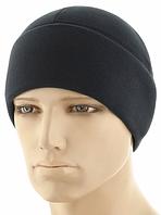 Зимняя тактическая шапка из флиса 3 цвета