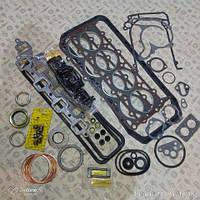 Набор прокладок двигателя ГАЗ 53 3307 (МАКСИМАЛЬНЫЙ) (ЭКСПЕРТ) (GO) высокое качество (53-1003020 (ЭКСПЕРТ)(GO))
