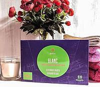 Пластины для стирки универсальные BIOTRIM BLANC 60 пластин
