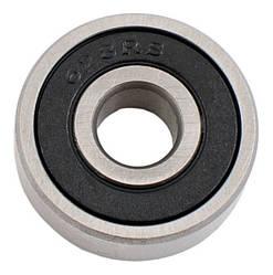 Підшипник 608 RS, діаметр 22/8 мм