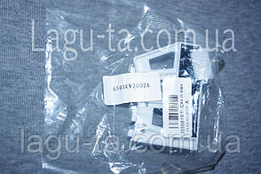 Таходатчик 6501KW2002A ст. машины  LG с прямым приводом., фото 2