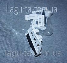 Таходатчик 6501KW2002A ст. машины  LG с прямым приводом., фото 3