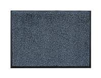 Грязезащитный коврик Iron-Horse цвет Granite 150 см*240 см, фото 1