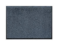 Брудозахисний килимок Iron-Horse колір Granite 150 см*300 см, фото 1