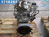 ⭐⭐⭐⭐⭐ Двигатель ВАЗ 2103 (1,5л) карбюратор (производство  АвтоВАЗ)  21030-100026001