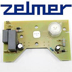 Плата управления для пылесоса Zelmer VC7920.315 00631925