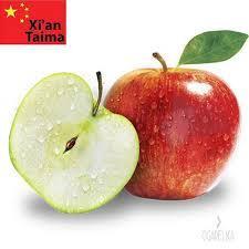 Ароматизатор Double apple (двойное яблоко) Xian Taima 25 мл