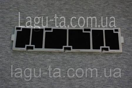 Антибактериальный фильтр для кондиционера, фото 2