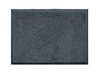 Брудозахисний килимок Iron-Horse колір Midnight-Grey 115 см*200 см, фото 1