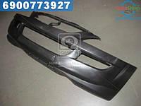 ⭐⭐⭐⭐⭐ Бампер передний САНГЙОНГ KYRON 08-14 (производство  SsangYong) САНГЙОНГ, 7871109101