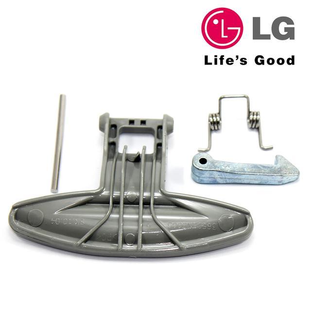 Ручка люка (дверцы) для стиральной машины LG 3650EN3005A