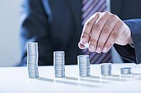 Оценка доли в уставном капитале предприятия