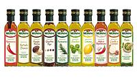 Оливковое масло Monini extra vergine, 250 мл. (В ассортименте)