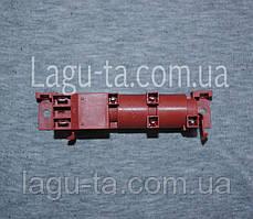 Искропреобразователь на четыре комфорки, фото 2