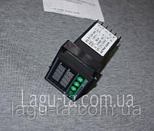 Регулятор температуры REX-100 релейный выход без выхода сигнализации, фото 2