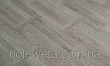 Ламинат Lemount Traditional -Barbut grey PF 81011