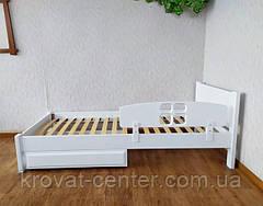 """Ліжко """"Економ""""."""