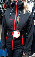 Куртки женские Soft SHELL Весна 2020