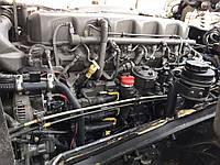 📣 Двигатель Renault Magnum 480 DXi 12, Мотор Рено Магнум