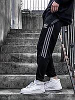 Спортивные штаны Адидас Adidas