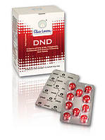 Clinic Lenom DND таблекта в жевательной резинке