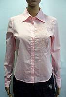 Рубашка женская Tomster (USA)