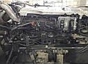 Двигатель на MAN TGX Common Rail 18.440, фото 2