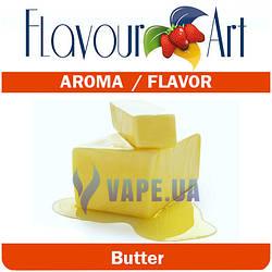 FlavourArt Butter (Масло)