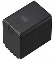 Аккумулятор Alitek для видеокамеры Panasonic VW-VBK360, 3950 mAh.