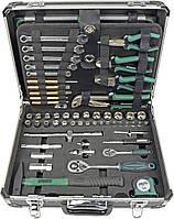 Набор инструментов Mannesmann 160pcsM29078