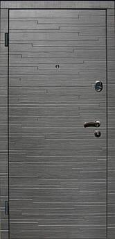Входные двери Акустика