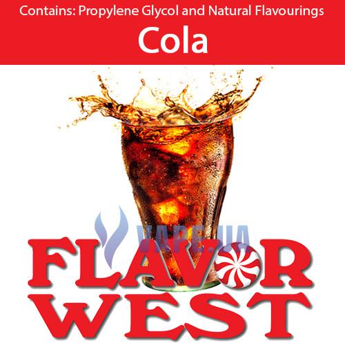 FlavorWest Сola (Кола)