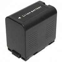 Аккумулятор Alitek для Panasonic CGR-D28S / CGR-D320, 3500 mAh.
