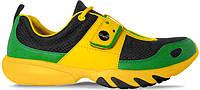 Кроссовки Glagla Classic Jamaica 101027