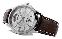 Наручные мужские часы Casio MTP-1381L-7A, фото 1