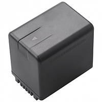 Аккумулятор Alitek для Panasonic VW-VBT380, Li-ion, 3.6V, 3880 mAh