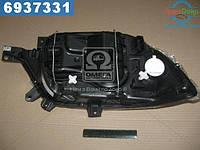 ⭐⭐⭐⭐⭐ Фара левая Mercedes SPRINTER 00- (производство  TYC) МЕРСЕДЕС, 20-A526-A5-2B
