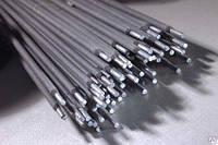 Электроды АНО-21 (3;4;5мм)