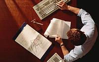 Внесение изменений в в учредительные документы