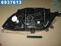 ⭐⭐⭐⭐⭐ Фара правая Mercedes SPRINTER -06 (производство  TYC) МЕРСЕДЕС, 20-A525-05-2B