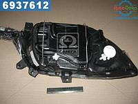 ⭐⭐⭐⭐⭐ Фара левая Mercedes SPRINTER -06 (производство  TYC) МЕРСЕДЕС, 20-A526-05-2B