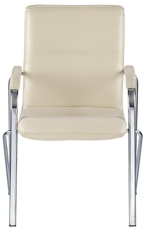 Офисный стул SAMBA soft
