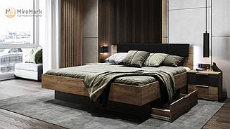 Спальня Luna