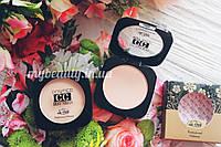 Пудра для лица LA ROSA CC Silky TouchкомпактнаяLP-901