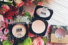 Пудра для обличчя LA ROSA CC Silky Touch компактна LP-901