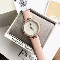 Наручные женские часы Michael Kors MK2590