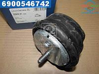 ⭐⭐⭐⭐⭐ Подушка двигателя БМВ 3 (E46) (производство  Lemferder) З4, 22845 01