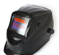 Маска сварщика Хамелеон Forte MC-9000