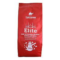 Кофе молотый Turcoffee Elite, 250 грамм