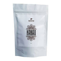 Какао 100 грамм ТМ Turcoffee